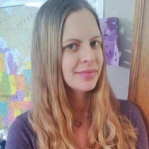 Stacey Maaser