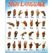 abc-sign-language-poster