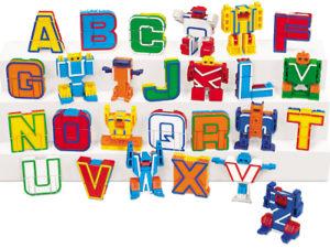alphabet-robots