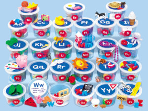 alphabet-tubs