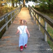Embracing Motherhood Setting and Achieving Learning Goals for Young Children
