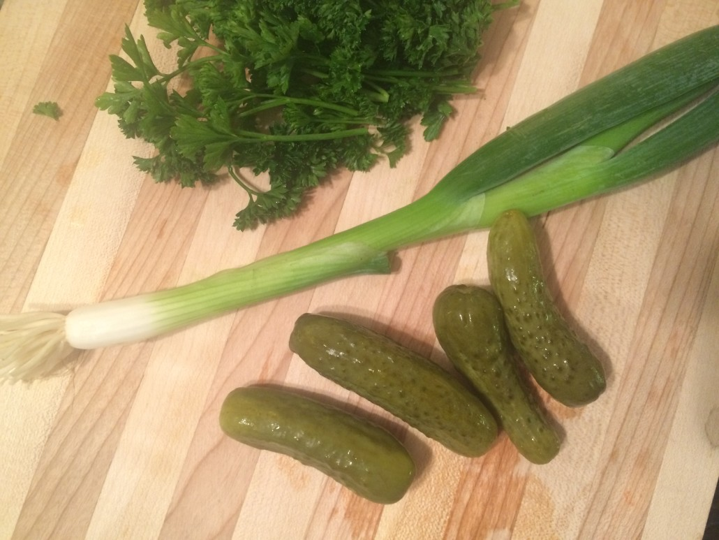 parsley_chive_pickles