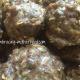 Easy Meatball Recipe