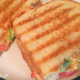 Embracing Motherhood How to Make Paninis That Will Knock Your Socks Off!