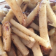 Embracing Motherhood How to Make the Best Potato Fries