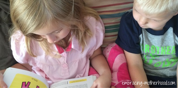 Embracing Motherhood Why Teaching in the Zone of Proximal Development Matters