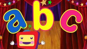 abc kid tv