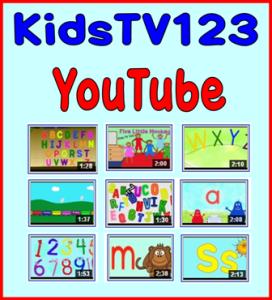 kidstv123 youtube web pic