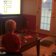 Embracing Motherhood My Favorite Preschool Playlists on YouTube
