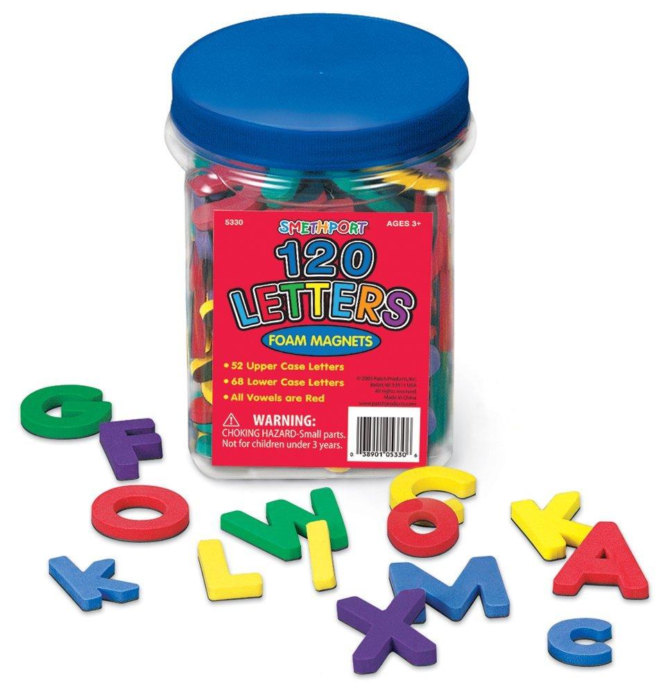 foam-abc-magnet-letters