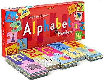 abc-matching-pairs-puzzle