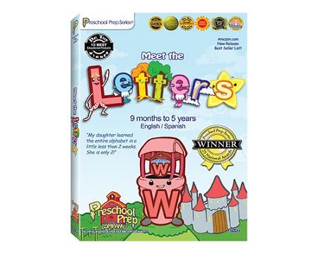 preschool-prep-letter-names