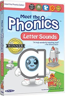 preschool-prep-letter-sounds