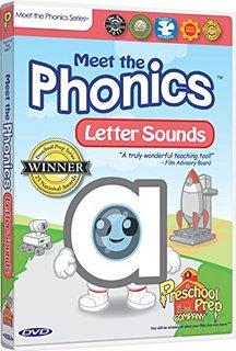 preschool-prep-letter-sounds