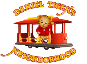 daniel_tigers_neighborhood_logo