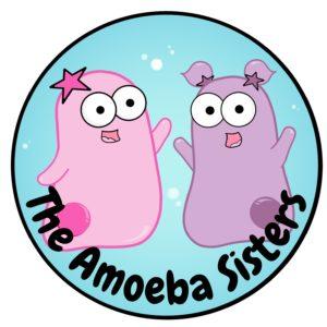 Amoeba Sisters