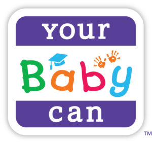 Your Baby Can Learn