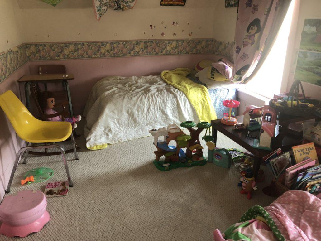 Ophelia's Room (4)