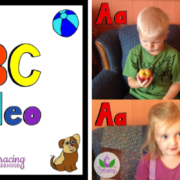 abc video featured image