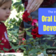 #1-Oral Language Development Lays the Foundation for Reading