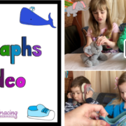 digraphs video featured image